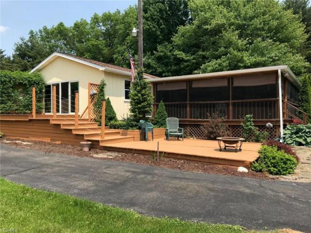 1534 Kale Adams Road SW, Newton Falls, OH 44481 (MLS #4101847) :: The Crockett Team, Howard Hanna