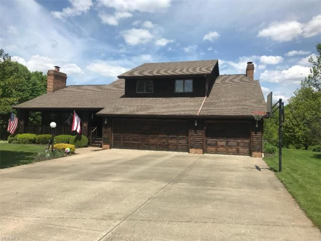 1750 Sherck Boulevard, Wooster, OH 44691 (MLS #4102506) :: The Crockett Team, Howard Hanna