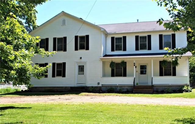 11554 Windham Parkman Road, Garrettsville, OH 44231 (MLS #4102809) :: The Crockett Team, Howard Hanna
