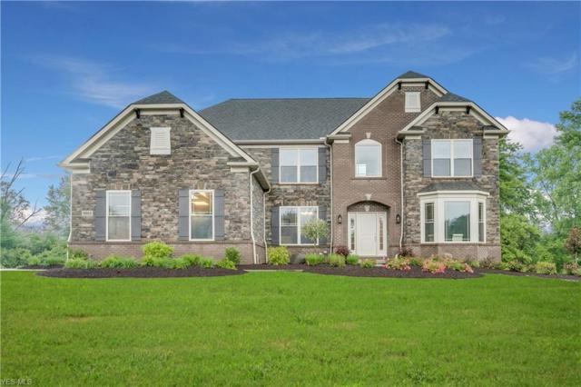 9013 Mullberry Point, Brecksville, OH 44141 (MLS #4103108) :: RE/MAX Edge Realty
