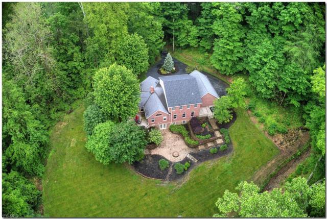 8825 Sanctuary Drive, Kirtland Hills, OH 44060 (MLS #4103660) :: The Crockett Team, Howard Hanna
