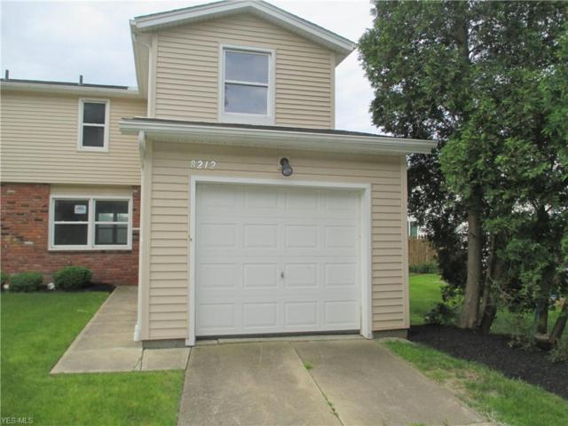 8212 Lancaster Drive, Mentor, OH 44060 (MLS #4104511) :: RE/MAX Edge Realty