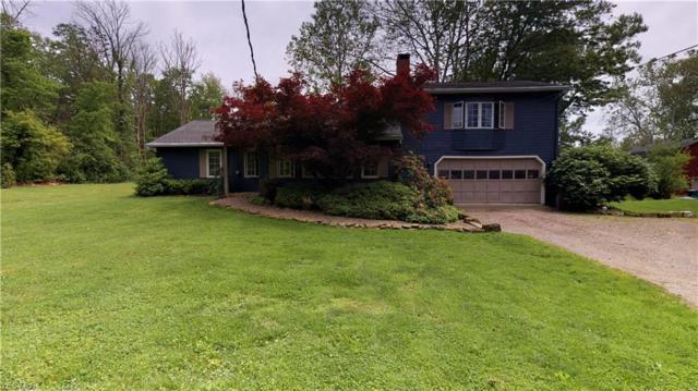 38330 Rogers Road, Willoughby Hills, OH 44094 (MLS #4104578) :: The Crockett Team, Howard Hanna