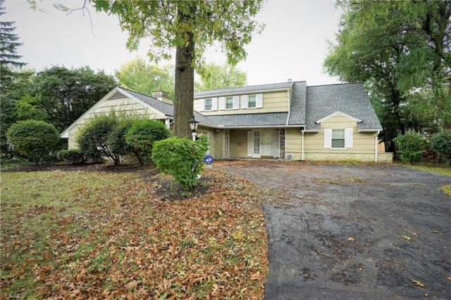 21001 S Woodland Road, Shaker Heights, OH 44122 (MLS #4104669) :: RE/MAX Edge Realty