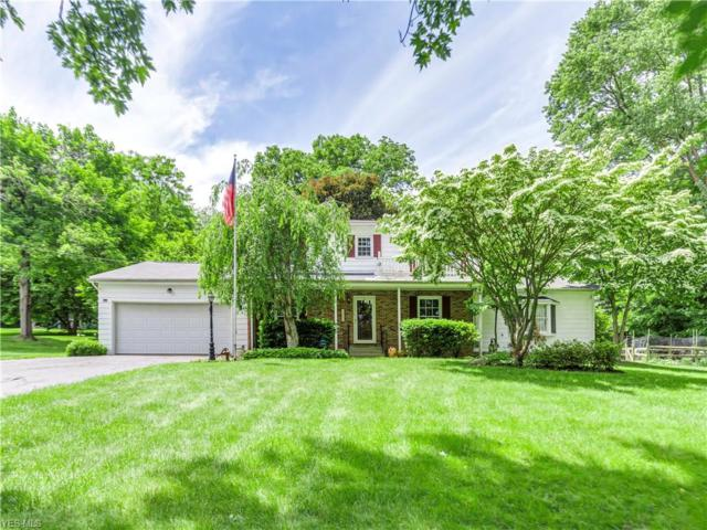 790 Wallwood Drive, Copley, OH 44321 (MLS #4104788) :: RE/MAX Edge Realty