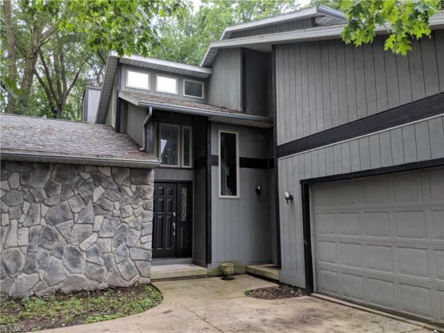 1230 Scenic Heights Drive, Wooster, OH 44691 (MLS #4104979) :: The Crockett Team, Howard Hanna