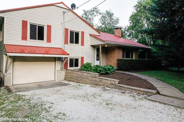 247 Fairway Drive, Akron, OH 44333 (MLS #4105222) :: RE/MAX Edge Realty