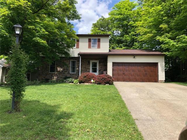 9949 Delores Drive, Streetsboro, OH 44241 (MLS #4105485) :: RE/MAX Valley Real Estate