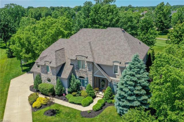33530 Royal Saint George Drive, Avon, OH 44011 (MLS #4105707) :: RE/MAX Edge Realty