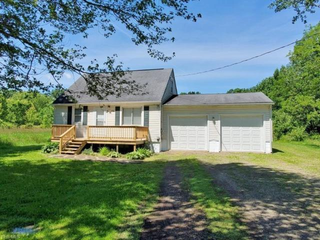 9059 State Route 700, Windham, OH 44288 (MLS #4105892) :: The Crockett Team, Howard Hanna