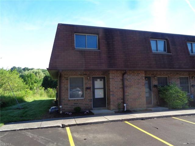 5195 A Cline Road, Kent, OH 44240 (MLS #4106586) :: RE/MAX Trends Realty