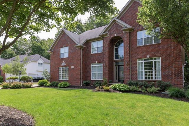 37905 Heron Lane, Avon, OH 44011 (MLS #4106923) :: RE/MAX Edge Realty