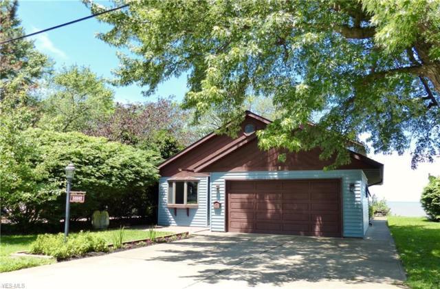 38847 Sunset Trail, Willoughby, OH 44094 (MLS #4106927) :: The Crockett Team, Howard Hanna