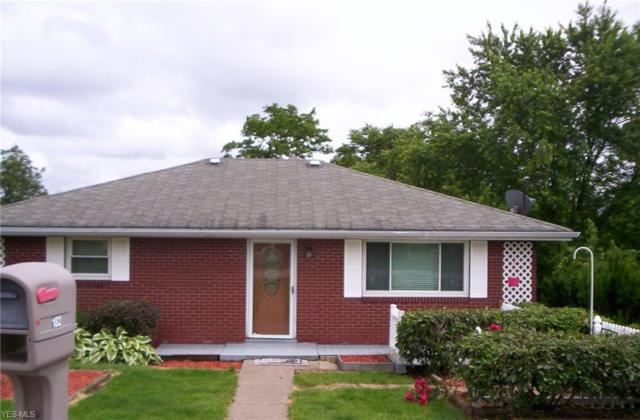 182 N 24th Street, Weirton, WV 26062 (MLS #4107009) :: RE/MAX Trends Realty