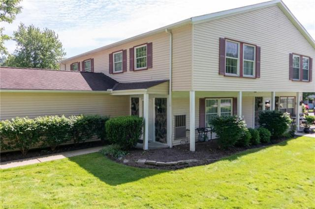 3425 Beaver Trail B, Reminderville, OH 44202 (MLS #4107018) :: RE/MAX Pathway