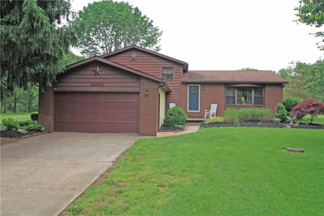 7216 Frailey Road, Vermilion, OH 44089 (MLS #4107142) :: RE/MAX Edge Realty