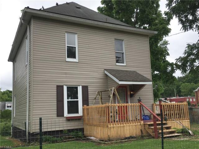 913 Lenore Street, Parkersburg, WV 26101 (MLS #4107356) :: RE/MAX Valley Real Estate
