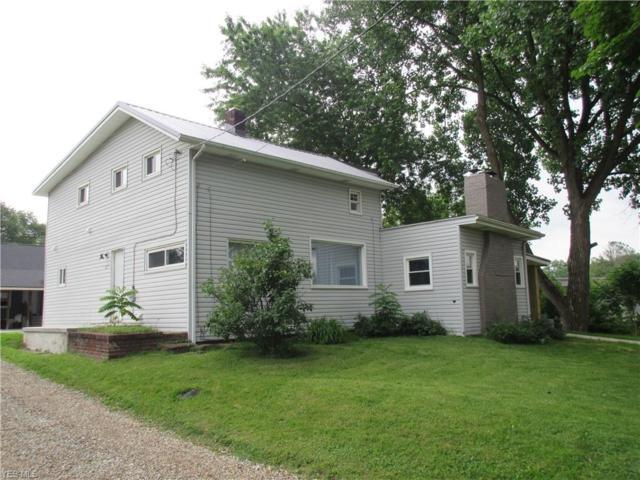 623 W Main Street, Louisville, OH 44641 (MLS #4107369) :: Tammy Grogan and Associates at Cutler Real Estate