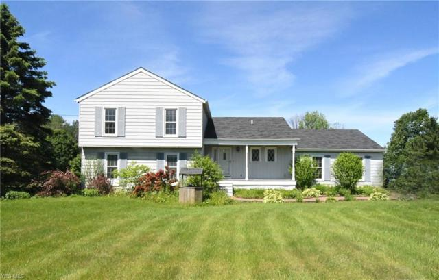 13396 Auburn Road, Chardon, OH 44024 (MLS #4107374) :: RE/MAX Trends Realty