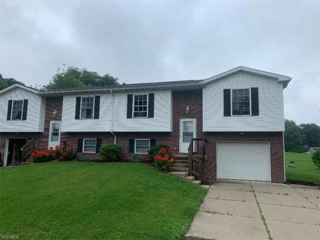 343 Water Street, Canal Fulton, OH 44614 (MLS #4107496) :: Tammy Grogan and Associates at Cutler Real Estate