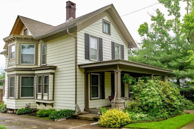 489 N Ellsworth Avenue, Salem, OH 44460 (MLS #4107686) :: RE/MAX Valley Real Estate
