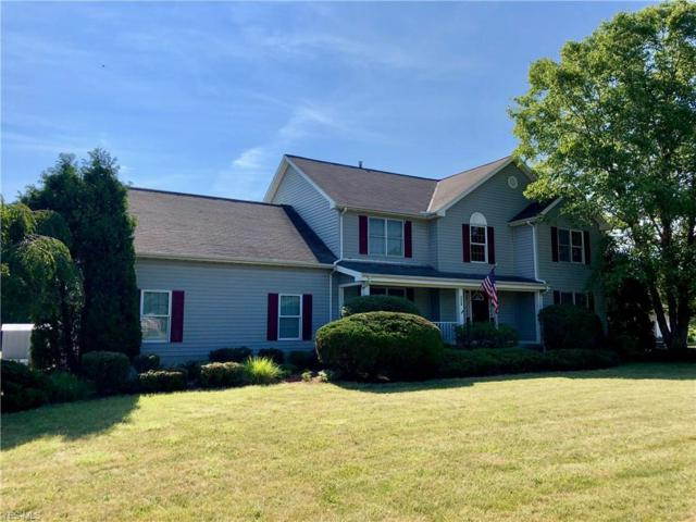 4008 State Rte. 60 Road, Vermilion, OH 44089 (MLS #4108017) :: The Crockett Team, Howard Hanna