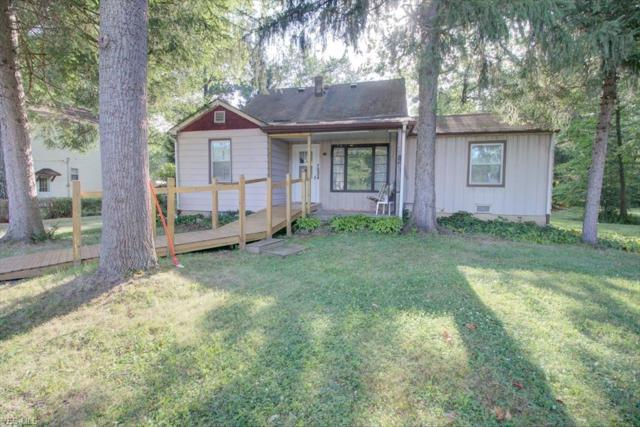 7824 Stearns Road, Olmsted Township, OH 44138 (MLS #4108726) :: RE/MAX Valley Real Estate
