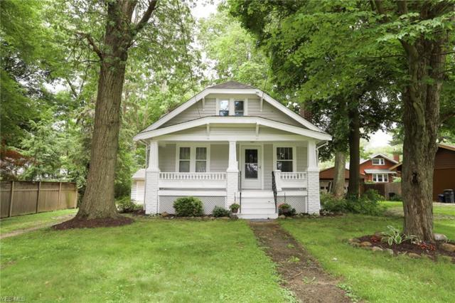 1813 Wetmore Street, Stow, OH 44224 (MLS #4109058) :: Tammy Grogan and Associates at Cutler Real Estate
