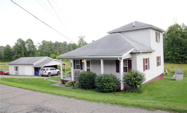 13942 Old Glory Road, Lore City, OH 43755 (MLS #4110032) :: The Crockett Team, Howard Hanna