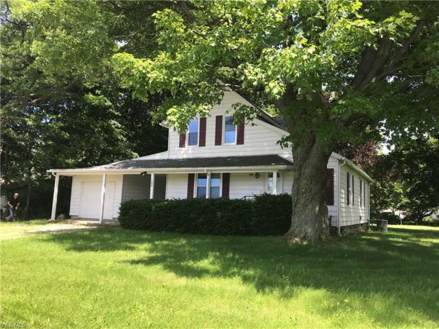 188 Park Road, Painesville Township, OH 44077 (MLS #4110095) :: The Crockett Team, Howard Hanna