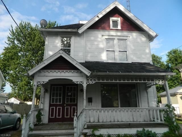 47 State Street, Norwalk, OH 44857 (MLS #4110701) :: The Crockett Team, Howard Hanna