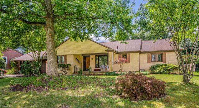 2391 Belleflower Drive, Alliance, OH 44601 (MLS #4111645) :: RE/MAX Valley Real Estate