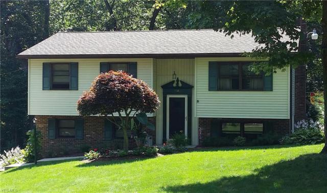 1140 Lectric Lane, Zanesville, OH 43701 (MLS #4112333) :: The Crockett Team, Howard Hanna