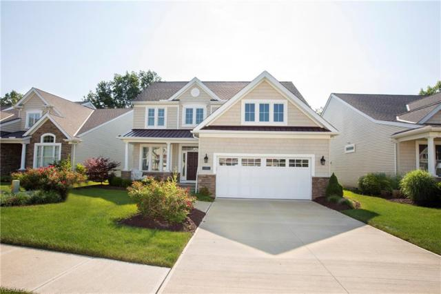 665 Heron Bay, Avon Lake, OH 44012 (MLS #4112550) :: RE/MAX Edge Realty
