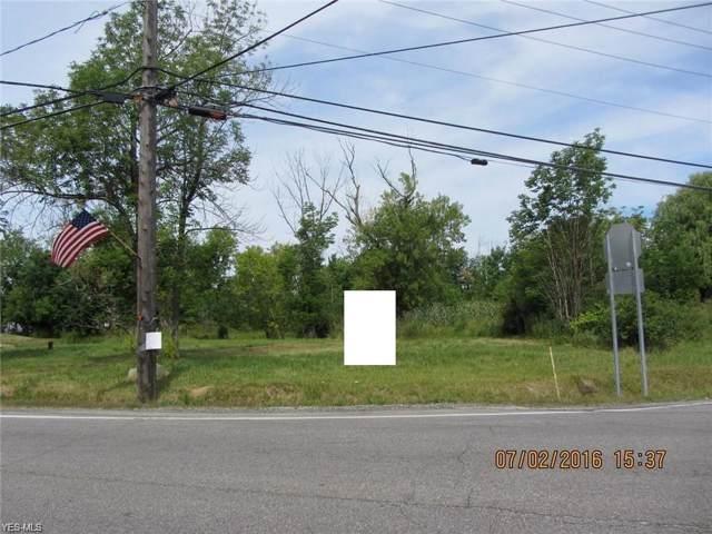 9696 Brakeman Road, Chardon, OH 44024 (MLS #4113373) :: RE/MAX Trends Realty