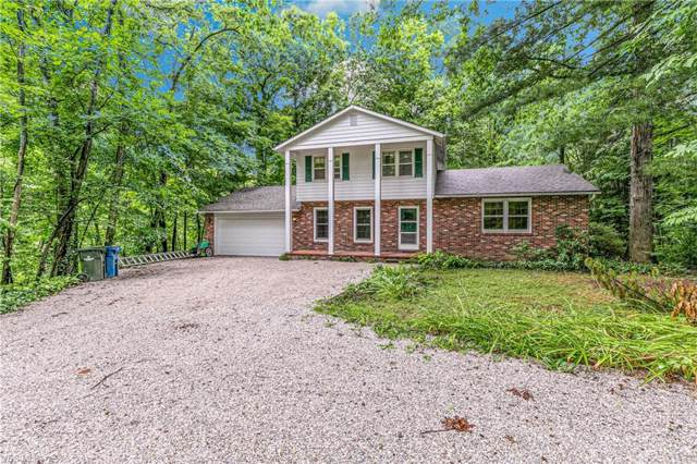 37081 Beech Hills Drive, Willoughby Hills, OH 44094 (MLS #4113400) :: RE/MAX Valley Real Estate