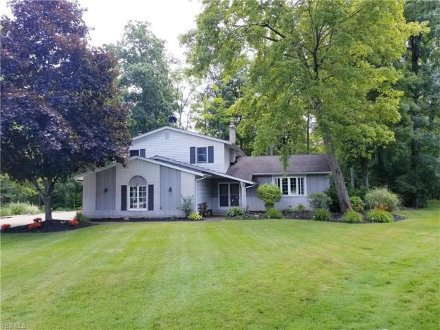 11275 Morningstar Court, Newbury, OH 44065 (MLS #4113993) :: RE/MAX Valley Real Estate