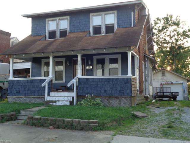 3527 Roseland Avenue, Parkersburg, WV 26104 (MLS #4114123) :: The Crockett Team, Howard Hanna