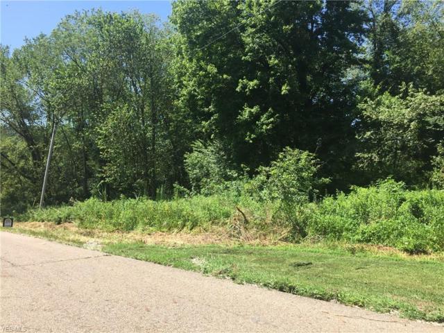 Lindentree Road NE, Mineral City, OH 44656 (MLS #4114547) :: The Crockett Team, Howard Hanna