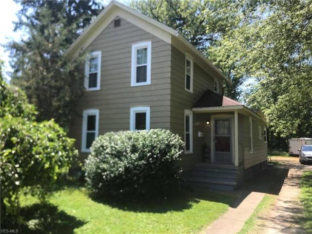 768 Liberty Street, Painesville, OH 44077 (MLS #4114833) :: The Crockett Team, Howard Hanna