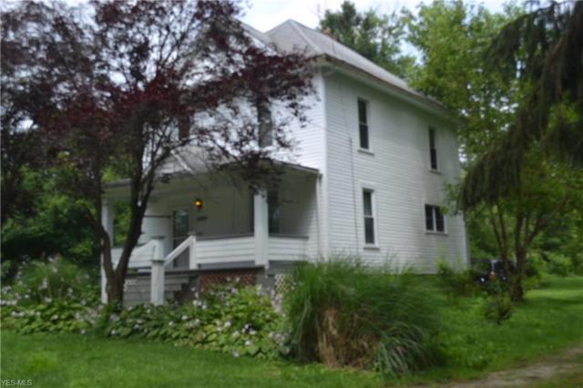 10975 High Street NE, Sandyville, OH 44671 (MLS #4115761) :: The Crockett Team, Howard Hanna