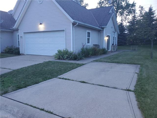 22094 Marberry Commons, Bedford Heights, OH 44146 (MLS #4116014) :: The Crockett Team, Howard Hanna