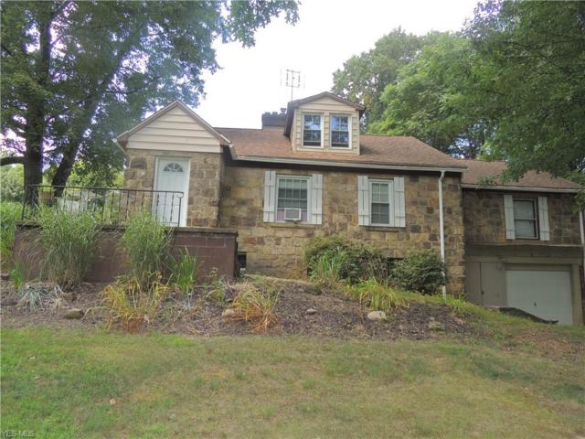 870 Hilbish Avenue, Akron, OH 44312 (MLS #4116265) :: RE/MAX Trends Realty
