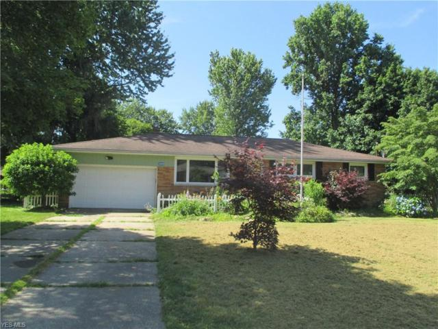 2840 Vermont Avenue, Perry, OH 44081 (MLS #4116316) :: RE/MAX Edge Realty