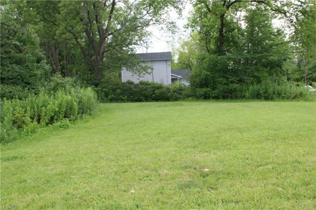 8752 Hadden Road, Twinsburg, OH 44087 (MLS #4116700) :: RE/MAX Valley Real Estate