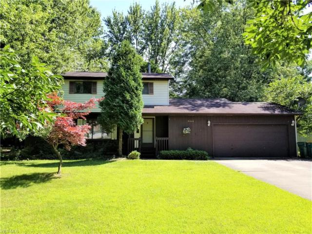 8468 Seaton Place, Mentor, OH 44060 (MLS #4116730) :: RE/MAX Edge Realty
