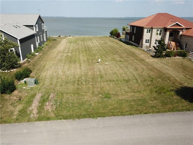 2777 Waterside, Lakeside-Marblehead, OH 43440 (MLS #4117243) :: RE/MAX Trends Realty