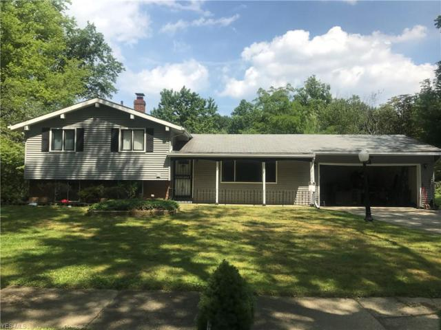 27705 White Road, Willoughby Hills, OH 44092 (MLS #4120525) :: RE/MAX Valley Real Estate
