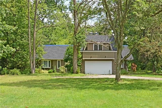 17549 Merry Oaks Trail, Chagrin Falls, OH 44023 (MLS #4120689) :: The Crockett Team, Howard Hanna