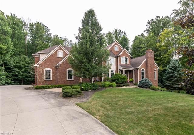 16505 Majestic Oaks Drive, Chagrin Falls, OH 44023 (MLS #4121226) :: The Crockett Team, Howard Hanna